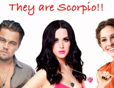 11-reasons-why-scorpio-viajarnews