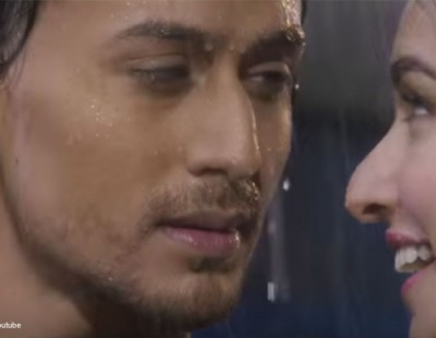 7-incredible-facts-you-should-know-about-baaghi