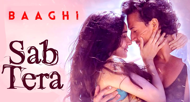 7-incredible-facts-you-should-know-about-baaghi-5