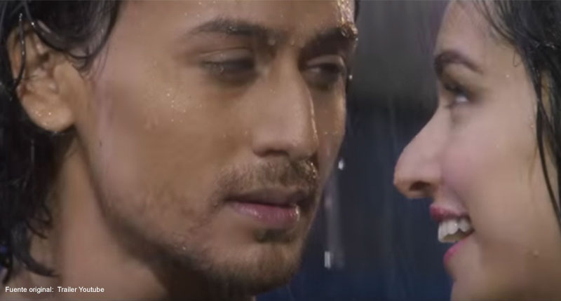 7 incredible facts you should know about Baaghi