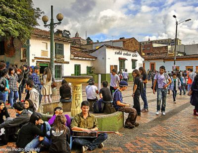 ranking-10-universidades-latinoamerica-5