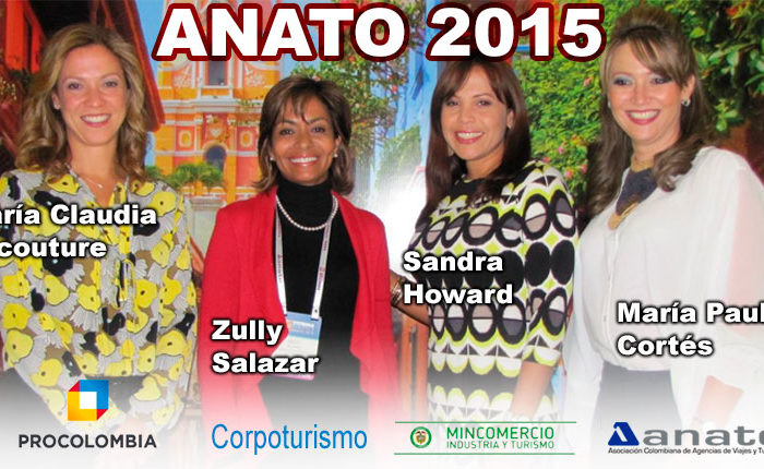 anato-2015-viajarnews